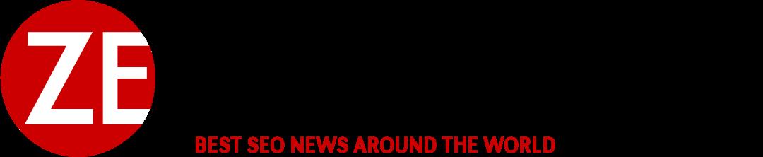ZE SEO News